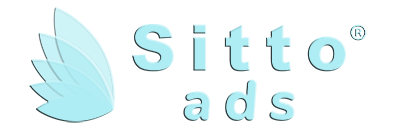 Sitto Ads